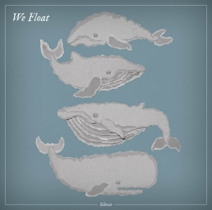 Layout_Wefloat