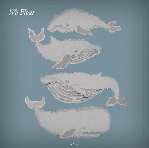 Layout_Wefloat